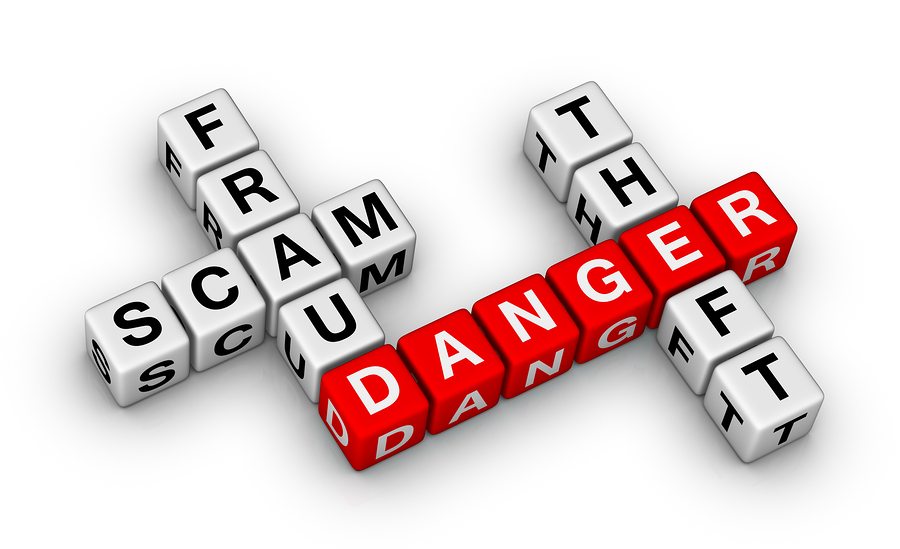 Ann Angel - Romance Scam | Scammers Off | Scams and Fraud