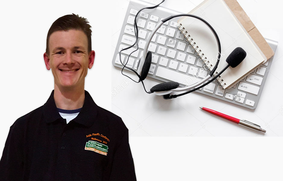 computer-troubleshooters-rozelle-managed-services